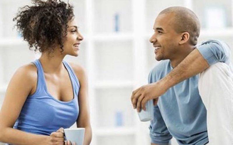 4-topics-to-disc…ith-your-partner/