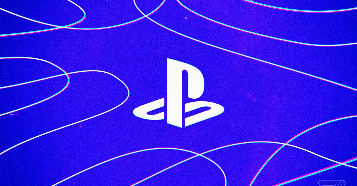 Sony confirms the new PlayStation Store won't let you buy PS3, PSP and Vita games outside those consoles
