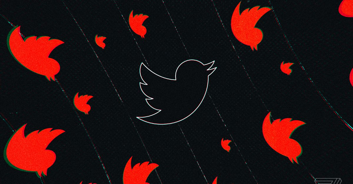 Twitter's massive outage may be over, company says 'no evidence' of hack